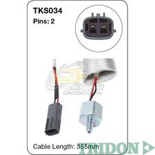 TRIDON KNOCK SENSORS FOR Mazda MPV LW(2.5 V6) 06/02-2.5L(GY) 24V(Petrol)