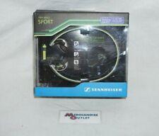 Sennheiser PMX 686G Sport Headphones