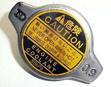 Toyota Corolla 2 Door 1998-2001 1.3 Radiator Pressure Cap