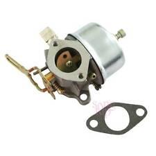 Replace Carburetor For Tecumseh 632113A 632113 Fit HS40 Engine Motor