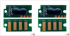 4x 106R03477~106R03480 Reset Toner Chip For Xerox Phaser C6510,Workcentre 6515