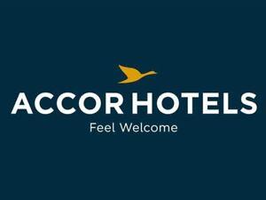 LE CLUB ACCOR HOTELS Gold Status Upgrade(expire Dec 2022)