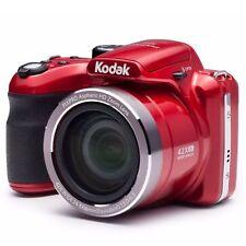 Cámara digital Kodak Pixpro Az421