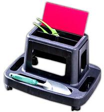 Rollhocker mit Werkzeugfach Rollsitz Garten Gartenwagen Arbeitshocker Sitzroller