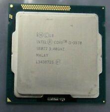 Intel® Core™ i5-3570 Processor 6M Cache, up to 3.80 GHz SR0T7