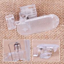 Glove Box Light Storage Compartment Lamp 1J0947301 fit for VW Jetta Bora Jetta