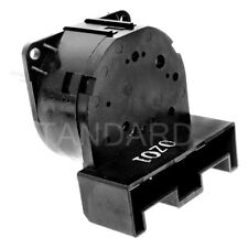 HVAC Blower Control Switch Standard HS-457 fits 96-00 Nissan Pathfinder 3.3L-V6
