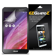 1X EZguardz LCD Screen Protector Shield HD 1X For Asus MeMo Pad 7 ME7000C Tablet