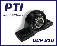 UCP210 Lagerbock UCP 210 Stehlager 50mm Welle Gehäuselager-Industrie Qualität