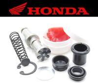 FRONT Brake Master Cylinder Repair Set Honda (See Fitment Chart) #45530-463-305