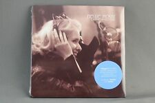 Nellie McKay - Obligatory Villagers CD - NEW! SEALED! Free Shipping