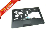 6YVF9 Dell Latitude E6330 Palmrest Touchpad Assembly W/CC1TT KEYBOARD BEZEL
