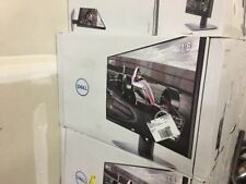 """Dell S2716DGR LED w/ G Sync 27"""" Gaming Computer Monitor 2560 x 1440"""
