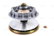 CVTECH PRIMARY CLUTCH CAN AM BRP OUTLANDER 330 04-05 400 02-15 450 16 0900-0066