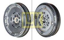 LUK Volante motor MERCEDES-BENZ CLASE C E SLK CLK 415 0063 10