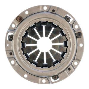 """CA31321 Clutch Pressure Plate Unity Type For Clutch Disc O.D: 6-3/4"""""""