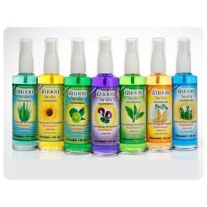 Hair Tonic Serum Promote Growth Natural Growth Herbal Fast Long Anti Hair Loss