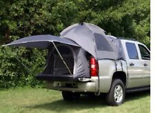 NEW Napier 99949 Avalanche Or Escalade EXT 57 Series Sportz Truck Tent w/ Fly