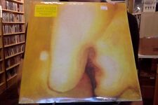 Smashing Pumpkins Pisces Iscariot 2xLP sealed 180 gm vinyl RE reissue remastered