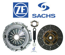 1996-2004 Toyota 4Runner T100 Tacoma Tundra 3.4 SACHS NEW CLUTCH KIT K70165-01