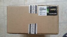 LEXMARK- 40X8085 MAIN DRIVE GEARBOX ( NEW IN BOX )