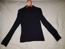 tee shirt manches longues C&A 134/140 (9/10 ans)
