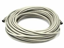 50ft PS/2 MDIN-6 Male to Male Cable  PID  2539