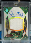 Top 100 Most Watched Sports Card Auctions on eBay 63