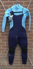 Prolimit Oxygen 6/4mm Ladies Winter Wetsuit Size 8