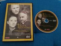 EL TERCER MILAGRO DVD ESPAÑOL ENGLISH EDICION ESPECIAL ED HARRIS ANNE HECHE