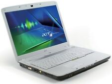 Acer Aspire 17 Zoll Win7 Multimedia Entertainmant Notebook Laptop ca. 1310€ Wert