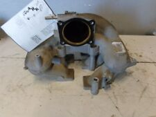 Intake Manifold 3.6L Upper Fits 07-09 AURA 433942