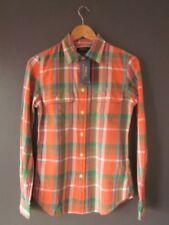 Ralph Lauren Cotton Regular Collar Casual Shirts & Tops for Men