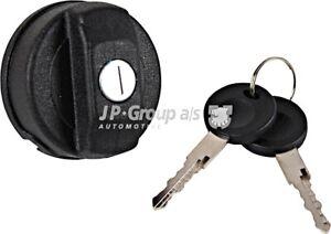 JP Kraftstoffbehälter Verschluss Für VW VOLVO AUDI SEAT Caddy II Kombi 0808211