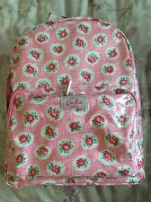Backpack Plastic Bags for Girls