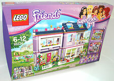 LEGO® Friends 66526 Super Pack 3 in 1 (41095+41091+41103) NEU OVP NEW MISB NRFB