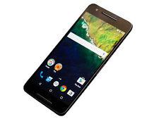 Nexus 6P A1 (Latest Model) 32GB Graphite (Unlocked) Smartphone C