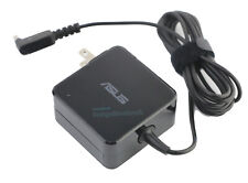 Genuine 45W Asus Zenbook UX3430UQ UX3430UQ-GV012T AC Adapter Charger 19V 2.37A