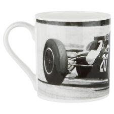 Lotus Cars Racing Mug Thé Tasse à café