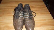 Addidas Mens Golf Shoes Tour 360