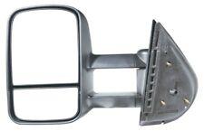 Door Mirror Left Maxzone 335-5409L3MF