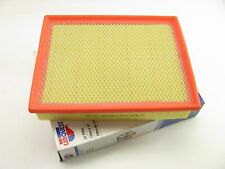 Carquest 87488 Air Filter Replaces: 46678 42488 A45315 6678 2488 LAF1520 AF1119