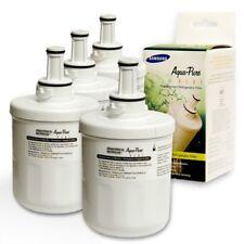 4x originale da29-00003f Samsung filtro hafin Aqua-pure filtro de agua refrigerador