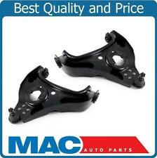 New Lower Control Arms for Dodge Ram 1500 Pick Up 5 Stud REAR WHEEL DRIVE 06-12