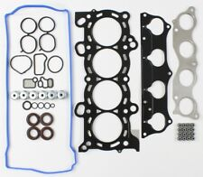 Engine Cylinder Head Gasket Set fits 2002-2006 Honda CR-V  DNJ ENGINE COMPONENTS