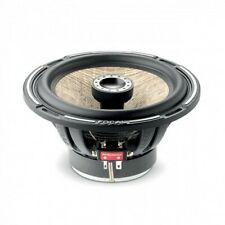 "Focal PC165F Expert Series 6.5"" 2-way car speakers"