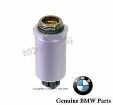 BMW Solenoid for Vanos Unit E46 Z4 Z3 X5 X3 530i 528i 525i 330xi 325i Genuine