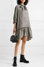 See By Chloe Dress (Size 10 or Size M)