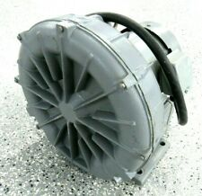Used Fuji Electric Vfc505a Ring Blower 50hz 220v 13kw