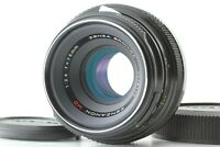 *NEAR MINT* ZENZA BRONICA ZENZANON MC 75mm f/2.8 MF Lens for ETR S Si from JAPAN